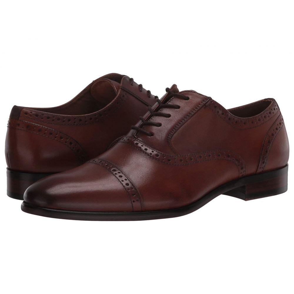 アルド ALDO メンズ 革靴・ビジネスシューズ シューズ・靴【Eoweladda】Cognac