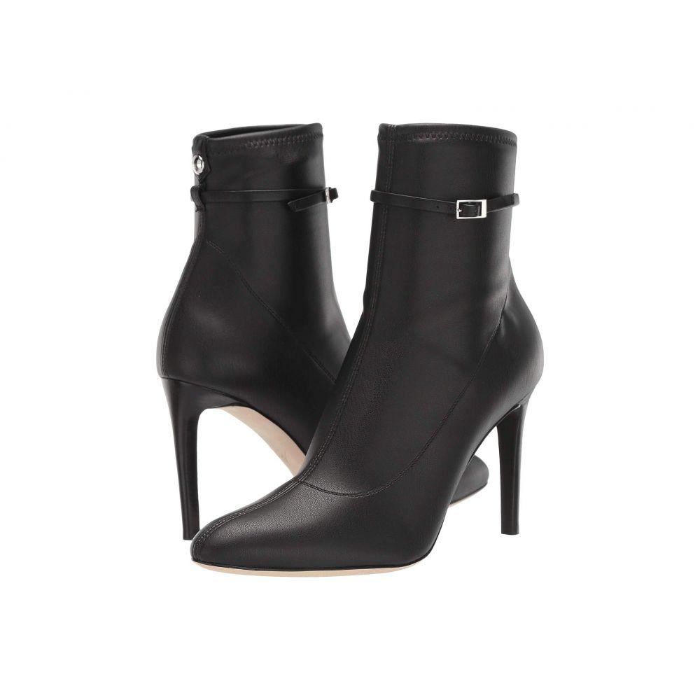 ジュゼッペ ザノッティ Giuseppe Zanotti レディース ブーツ シューズ・靴【I970000】Nero