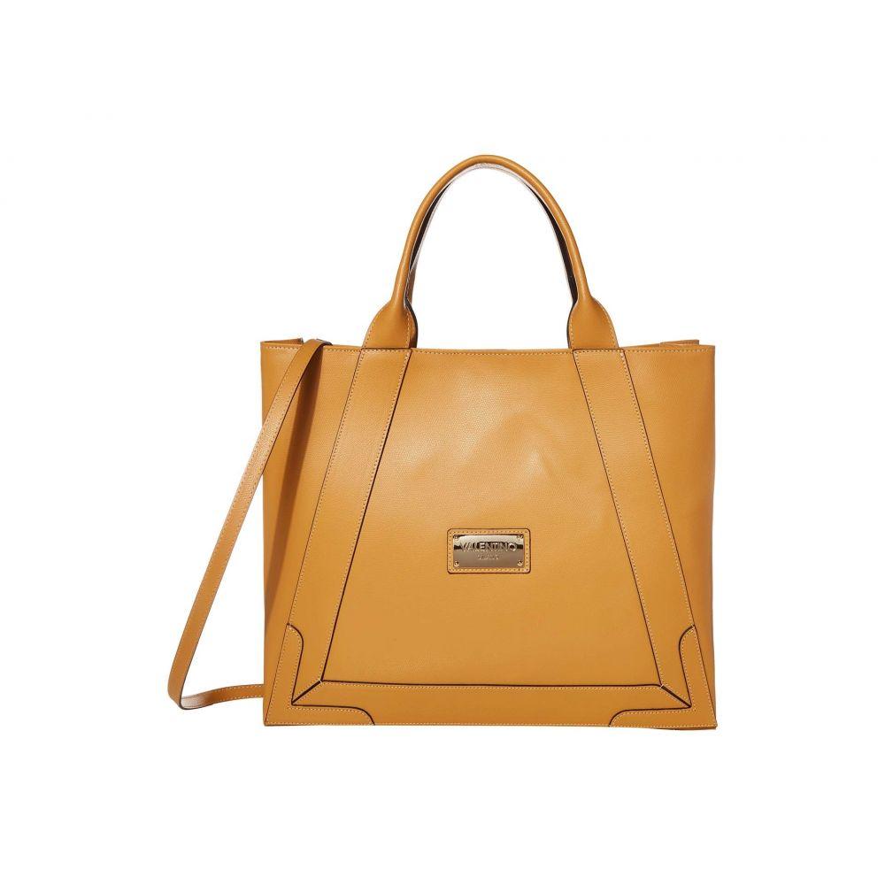 マリオ バレンチノ Valentino Bags by Mario Valentino レディース ハンドバッグ バッグ【Adele】Almond