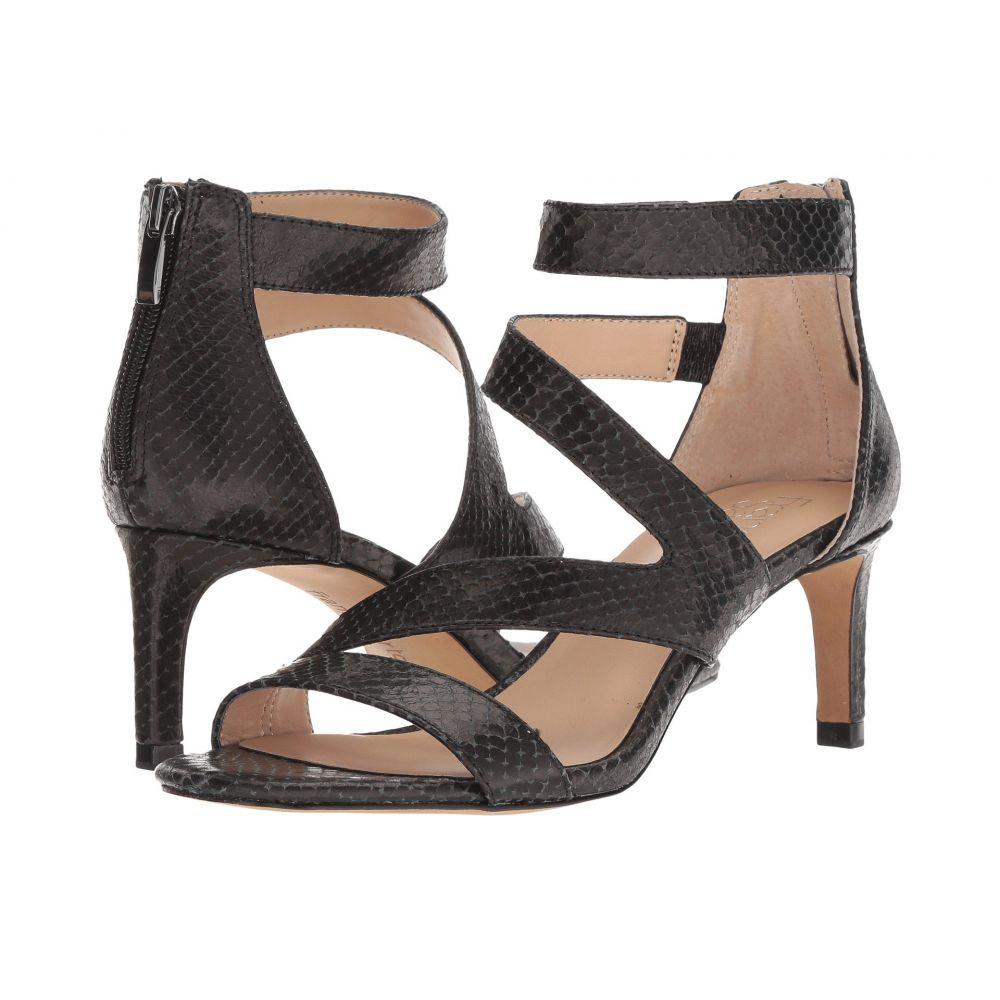 フランコサルト Franco Sarto レディース サンダル・ミュール シューズ・靴【Celia】Black