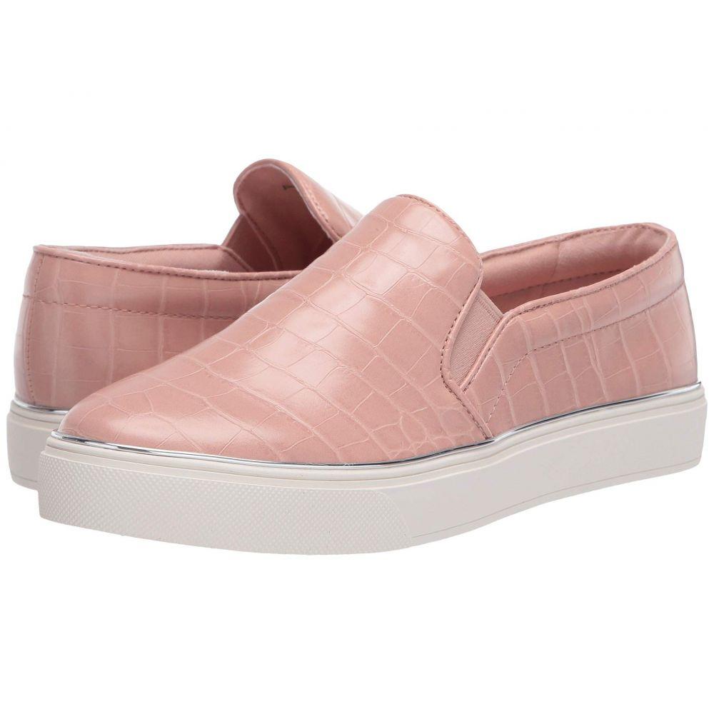 アルド ALDO レディース スニーカー シューズ・靴【Faredien】Light Pink