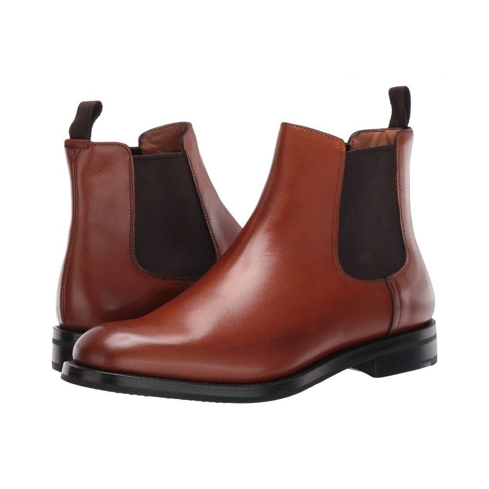 チャーチ Church's レディース ブーツ シューズ・靴【Monmouth Boot】New Natural