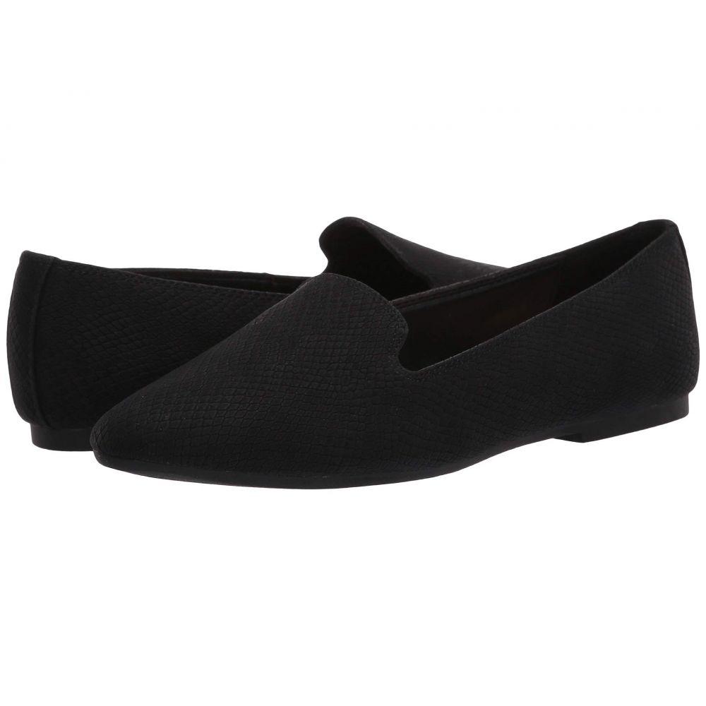アルド ALDO レディース ローファー・オックスフォード シューズ・靴【Adirawien-N】Other Black