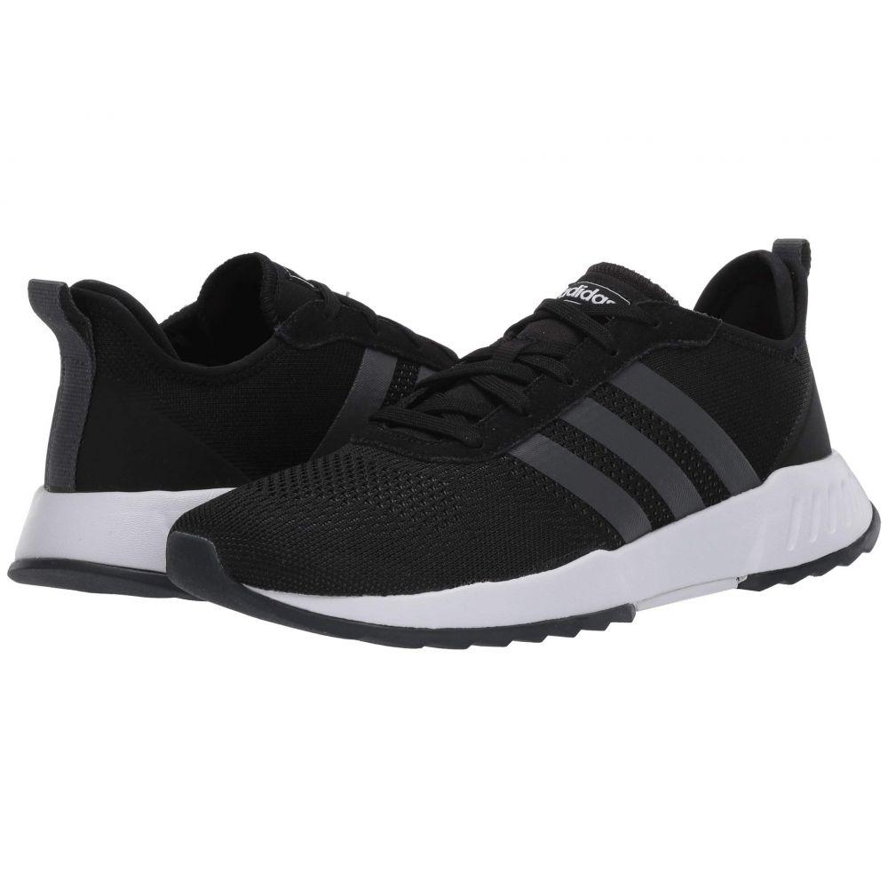 アディダス adidas メンズ スニーカー シューズ・靴【Phosphere】Core Black/Grey Six/Footwear White