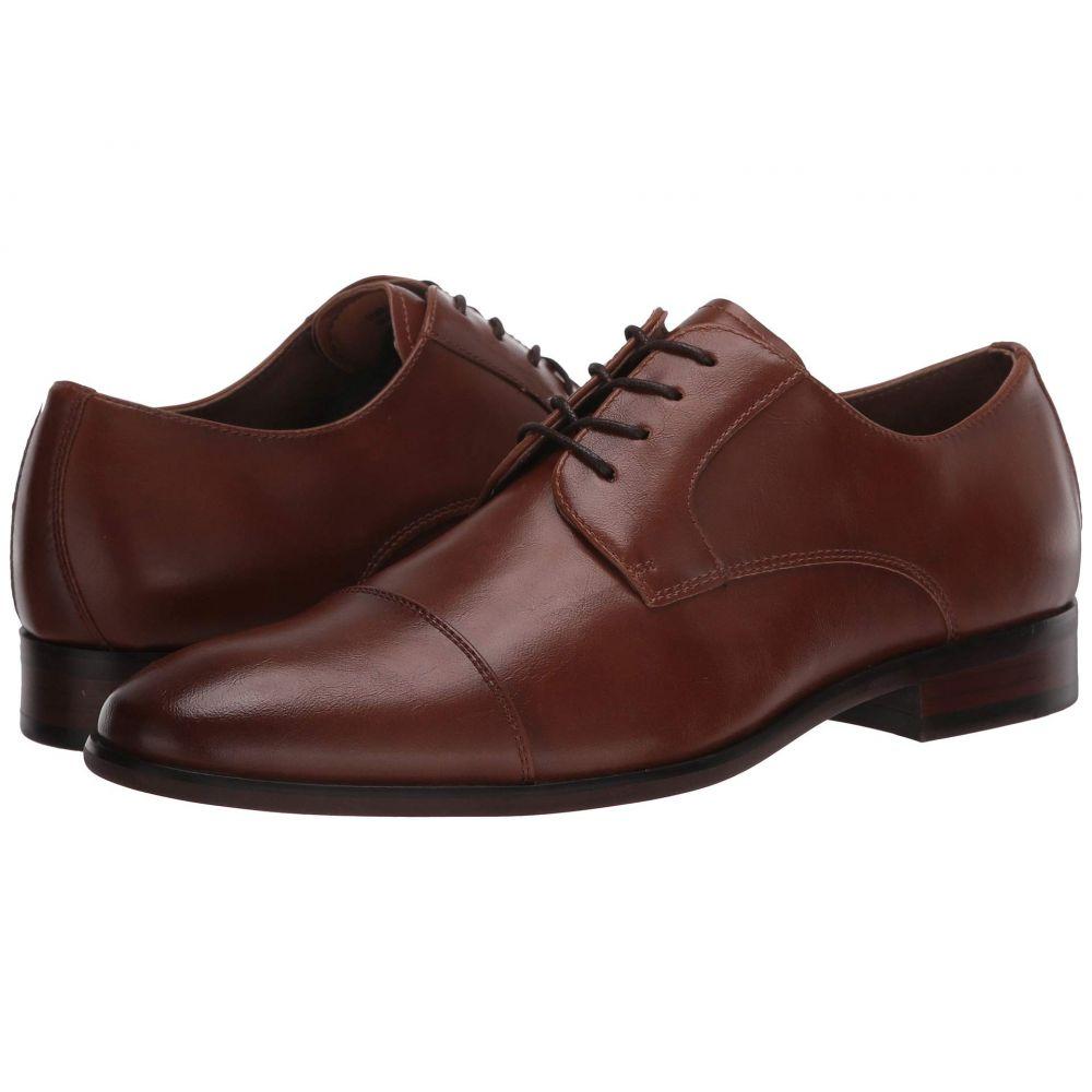 アルド ALDO メンズ 革靴・ビジネスシューズ シューズ・靴【Bireven】Cognac