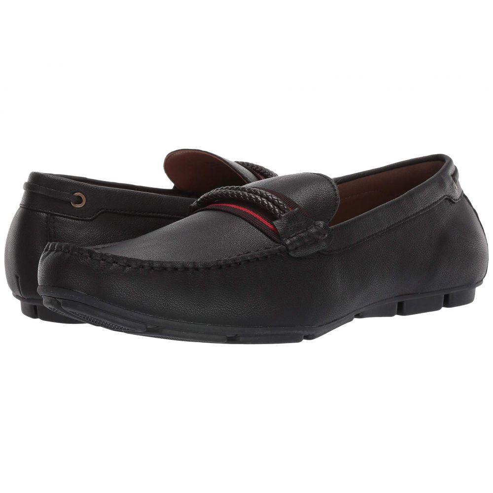 アルド ALDO メンズ ローファー シューズ・靴【Hoisien】Black