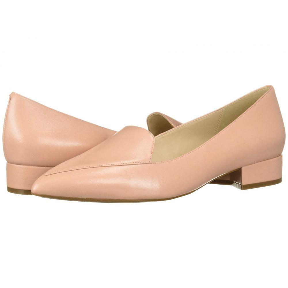 コールハーン Cole Haan レディース ローファー・オックスフォード シューズ・靴【Dellora Skimmer】Mahogany Rose Leather