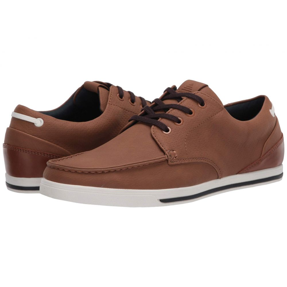 アルド ALDO メンズ 革靴・ビジネスシューズ シューズ・靴【Andren】Rust