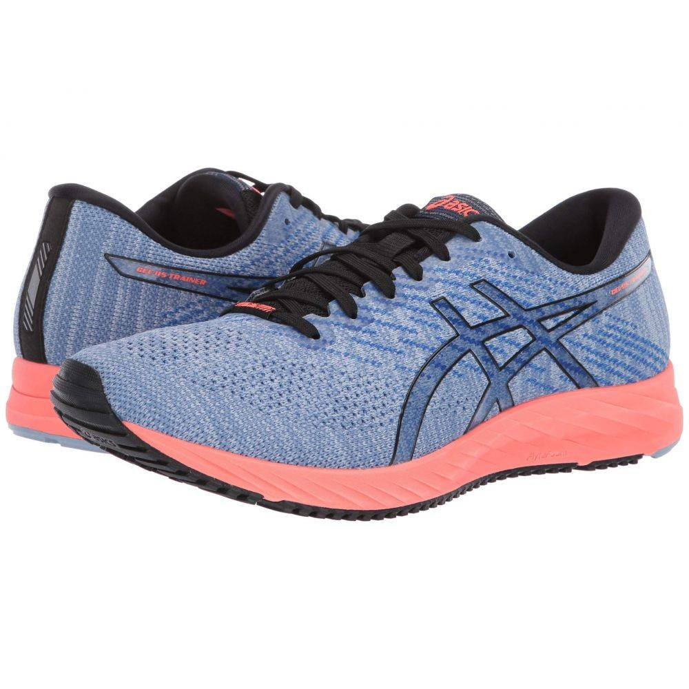 アシックス ASICS レディース ランニング・ウォーキング シューズ・靴【GEL-DS Trainer 24】Mist/Illusion Blue