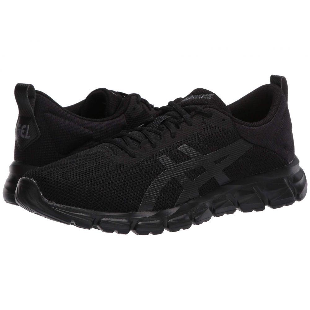 アシックス ASICS メンズ ランニング・ウォーキング シューズ・靴【Gel-Quantum Lyte】Black/Black