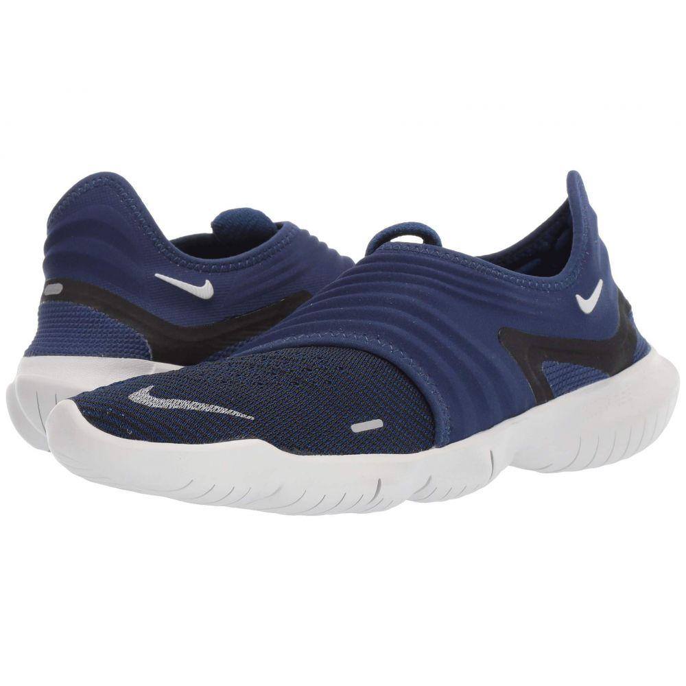 ナイキ Nike メンズ ランニング・ウォーキング シューズ・靴【Free RN Flyknit 3.0】