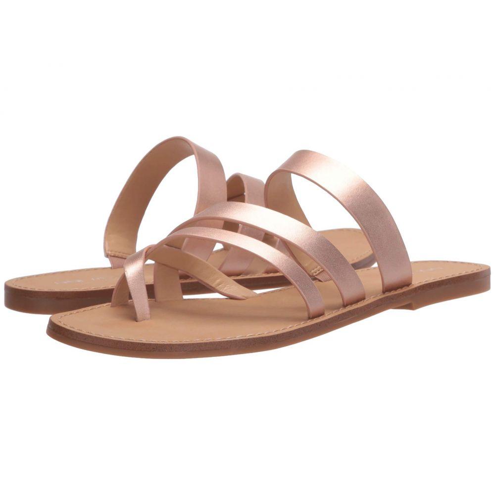 ナインウエスト Nine West レディース サンダル・ミュール シューズ・靴【Claire】Cipria
