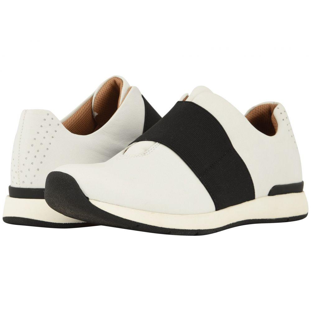 バイオ ニック 靴
