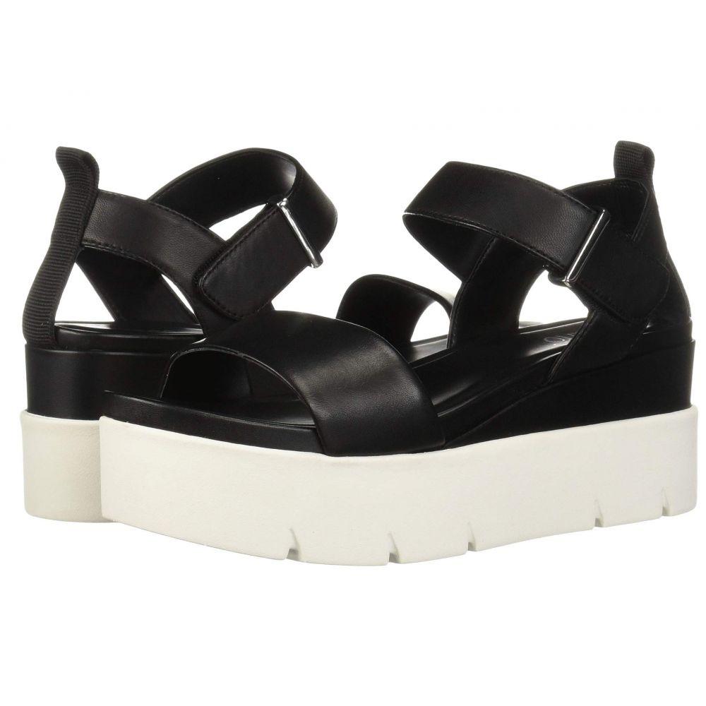 フランコサルト Franco Sarto レディース サンダル・ミュール シューズ・靴【Vanjie】Black