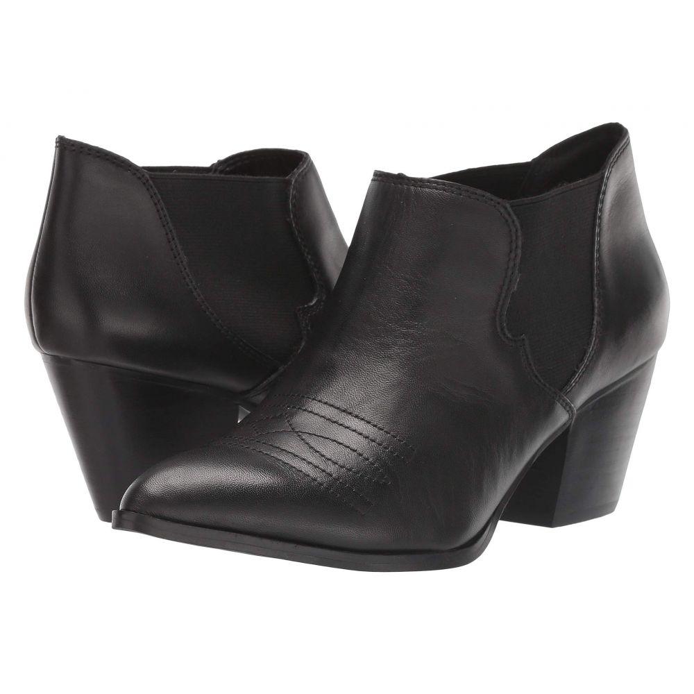 ベラヴィータ Bella-Vita レディース ブーツ シューズ・靴【Emelia】Black
