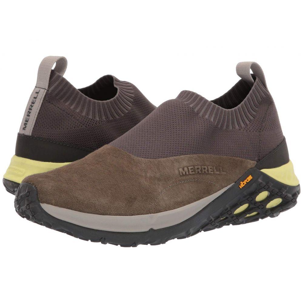 メレル Merrell メンズ ランニング・ウォーキング シューズ・靴【Jungle Moc XX AC+】Dusty Olive