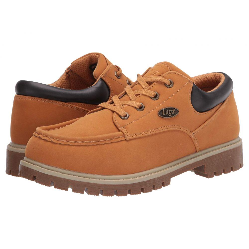 ラグズ Lugz メンズ 革靴・ビジネスシューズ シューズ・靴【Province】