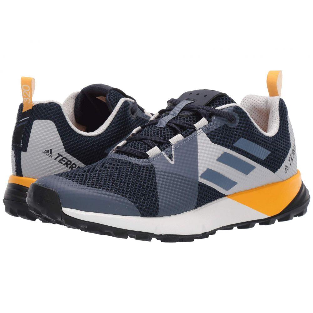 アディダス adidas Outdoor メンズ ランニング・ウォーキング シューズ・靴【Terrex Two】