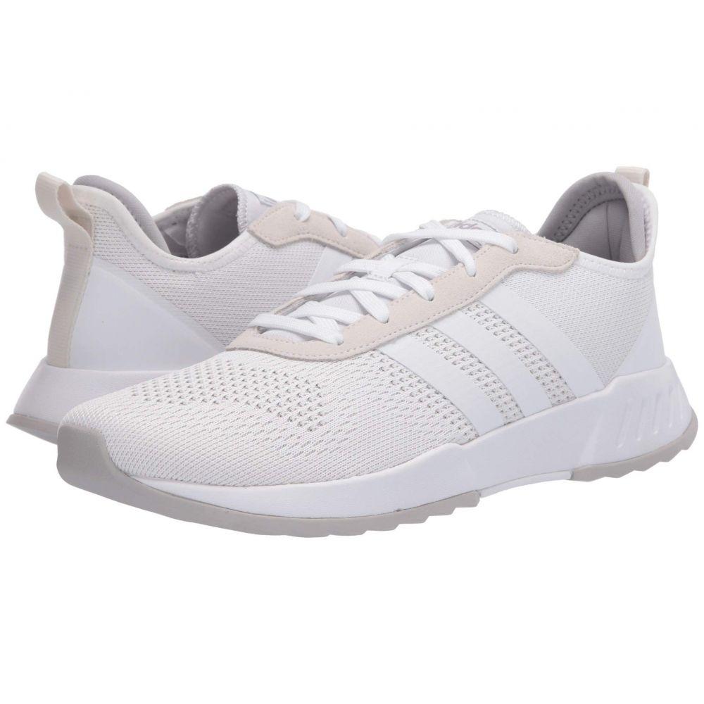 アディダス adidas メンズ スニーカー シューズ・靴【Phosphere】Footwear White/Footwear White/Grey Two