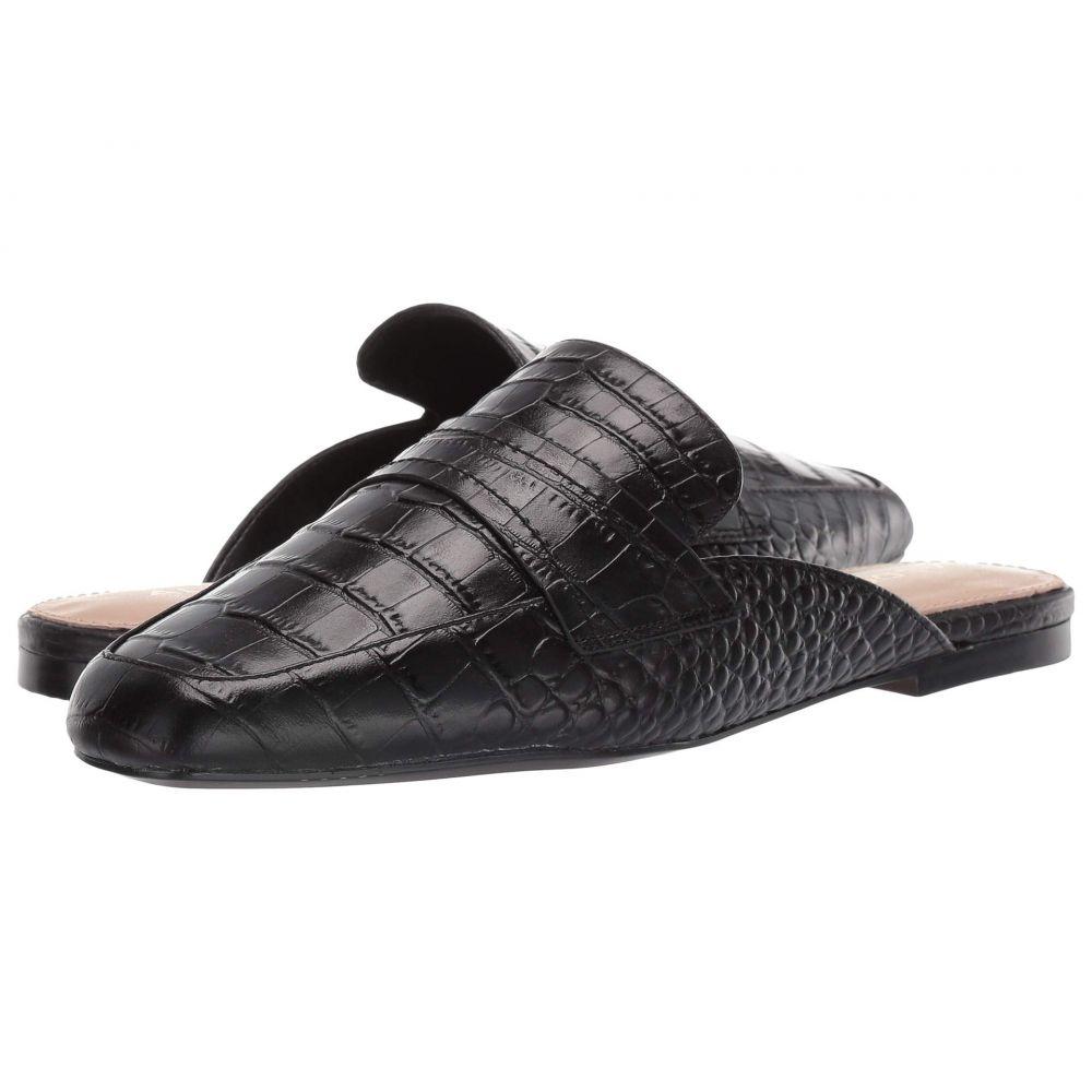 アルド ALDO レディース ローファー・オックスフォード シューズ・靴【Delilmadia】Black Multi