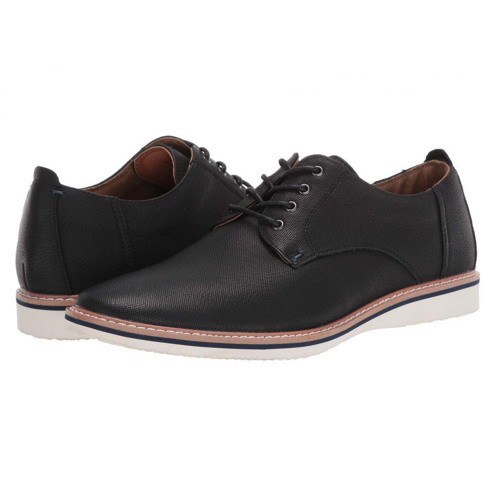 アルド ALDO メンズ 革靴・ビジネスシューズ シューズ・靴【Mcdermond】Cognac
