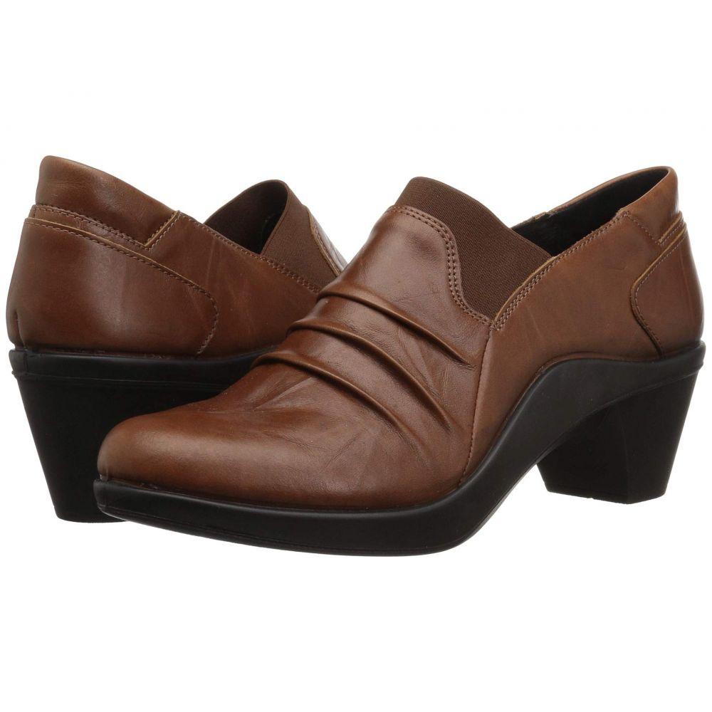ロミカ Romika レディース ブーツ シューズ・靴【Mokassetta 330】Brandy