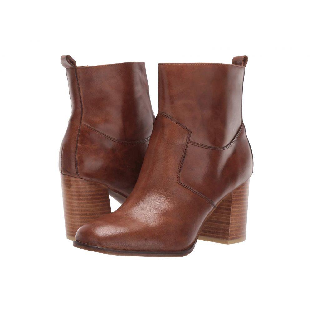 スビカ Sbicca レディース ブーツ シューズ・靴【Toccoa】Brown