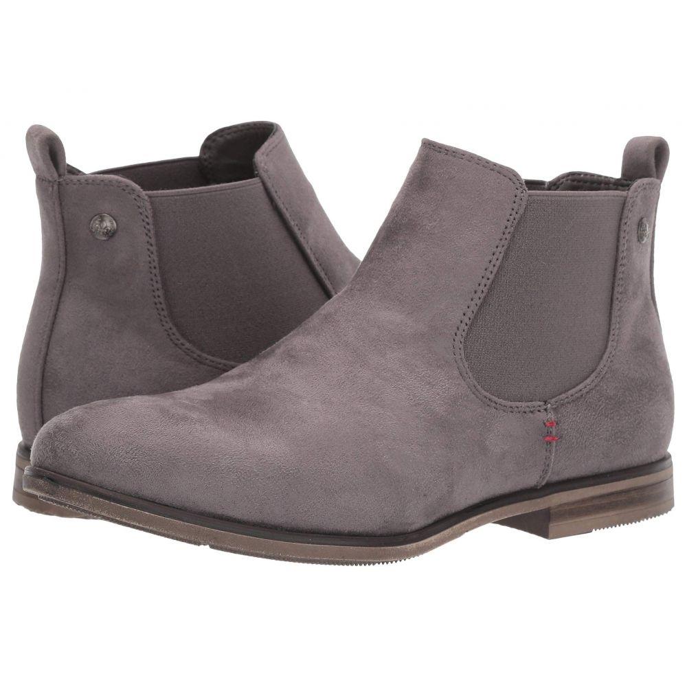 リエカー Rieker レディース ブーツ シューズ・靴【Angel 64】Grey