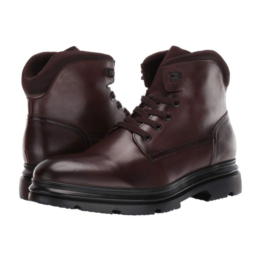 ケネス コール Kenneth Cole New York メンズ ブーツ シューズ・靴【Carter Boot】Brown