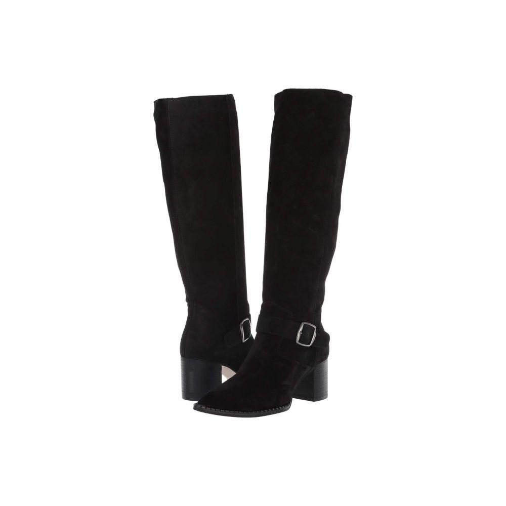 フリーピープル Free People レディース ブーツ シューズ・靴【Dahlia Slouch Boot】Black