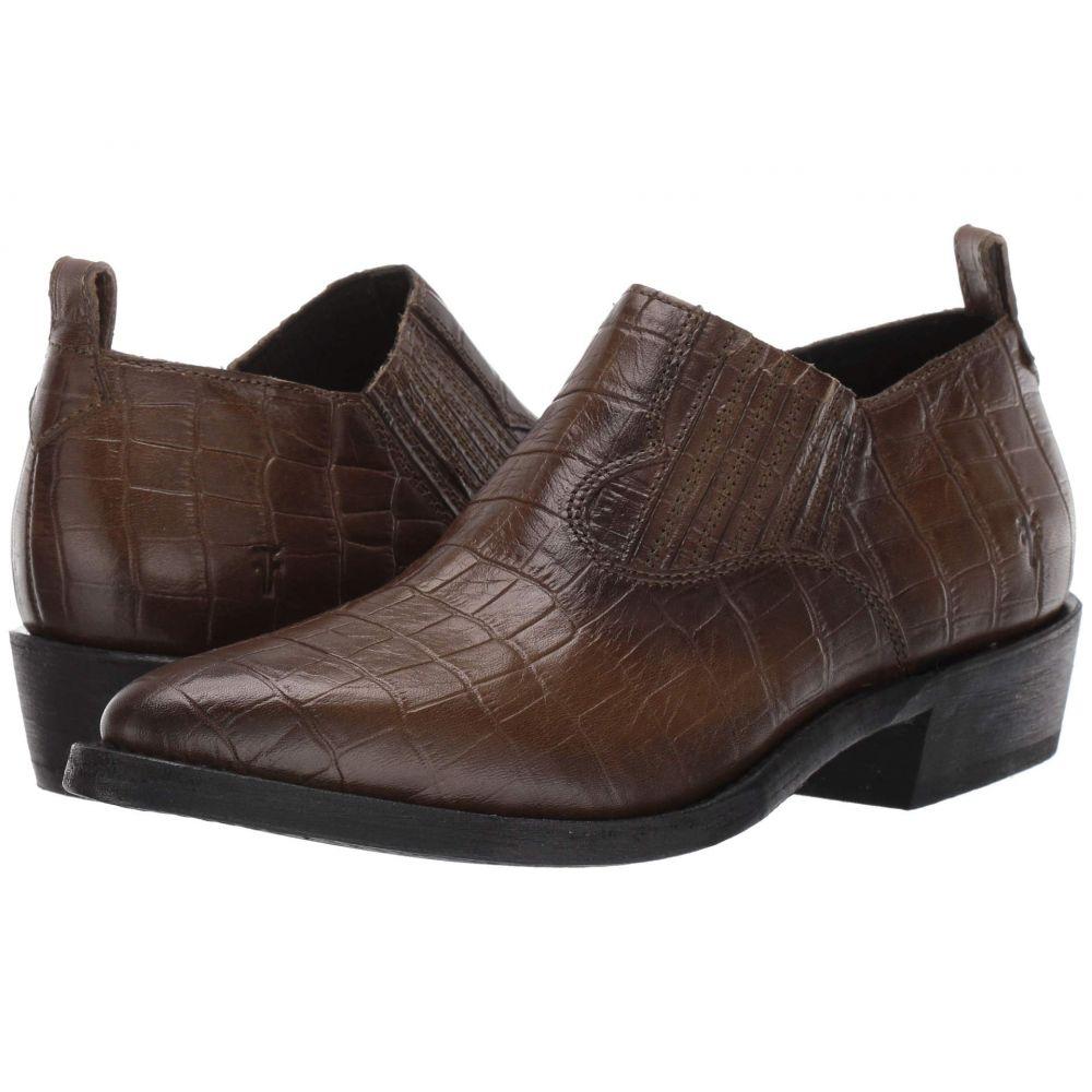 フライ Frye レディース ブーツ シューズ・靴【Billy Shootie】Rosemary