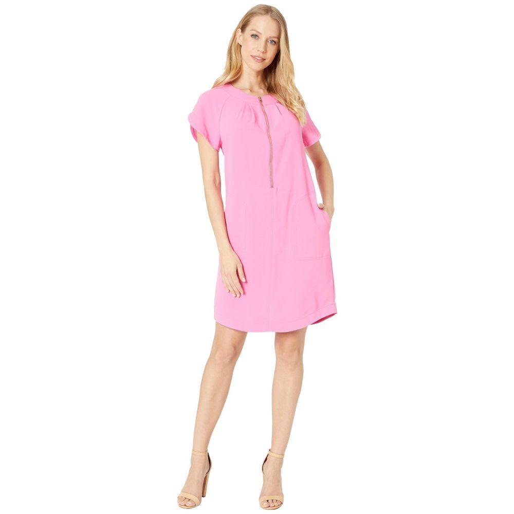トリーナ ターク Trina Turk レディース ワンピース ワンピース・ドレス【Sky Dress】Pink Fusion