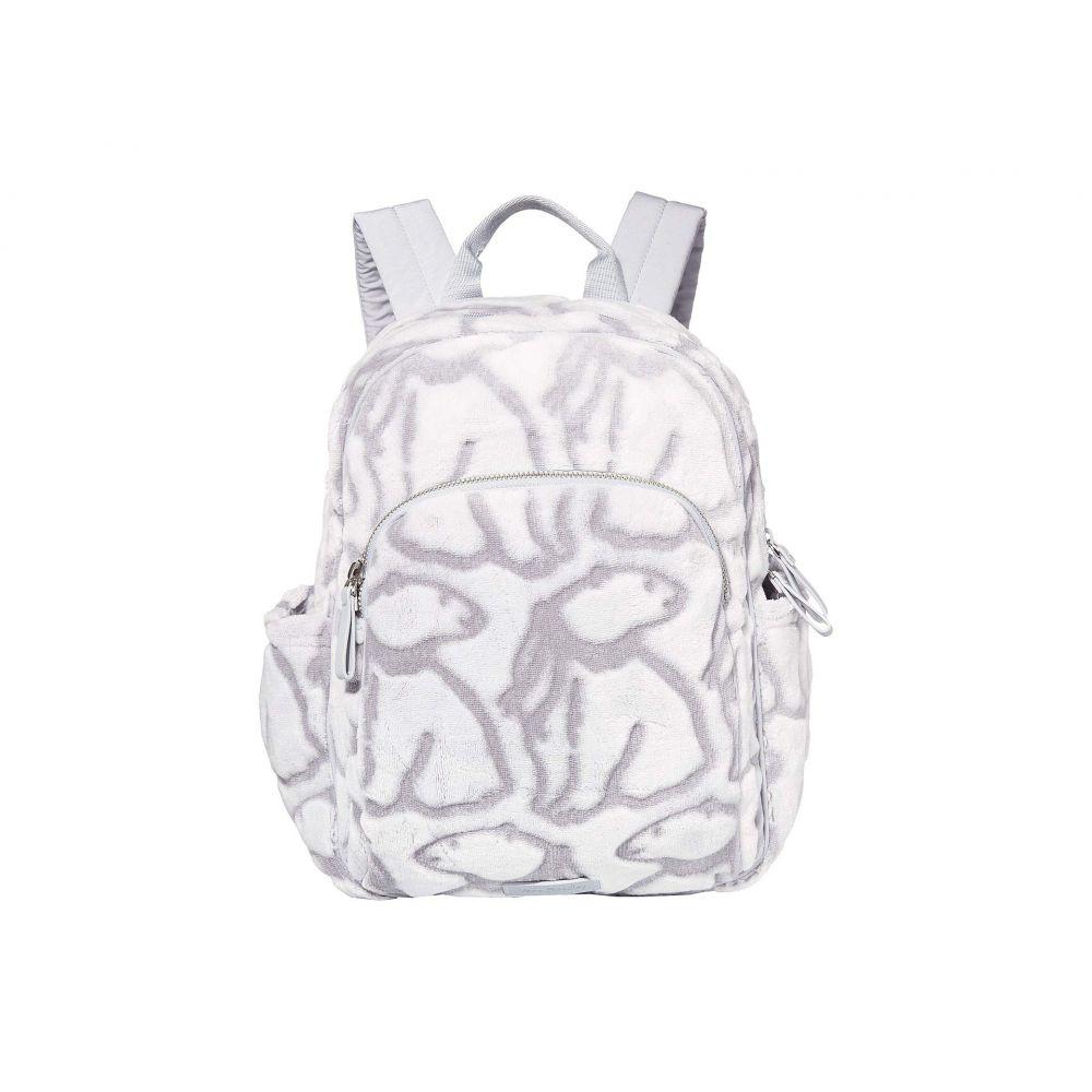 ヴェラ ブラッドリー Vera Bradley レディース バックパック・リュック バッグ【Iconic Small Backpack】Beary Merry