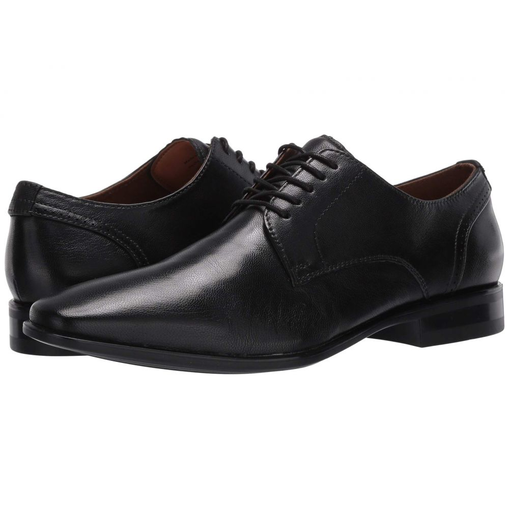 アルド ALDO メンズ 革靴・ビジネスシューズ シューズ・靴【Okonedo】Black