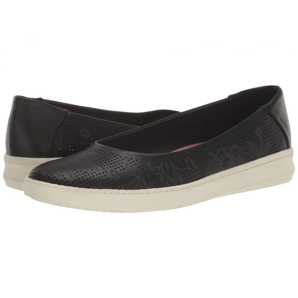 ベアトラップ Baretraps レディース ヒール シューズ・靴【Nadra】Black