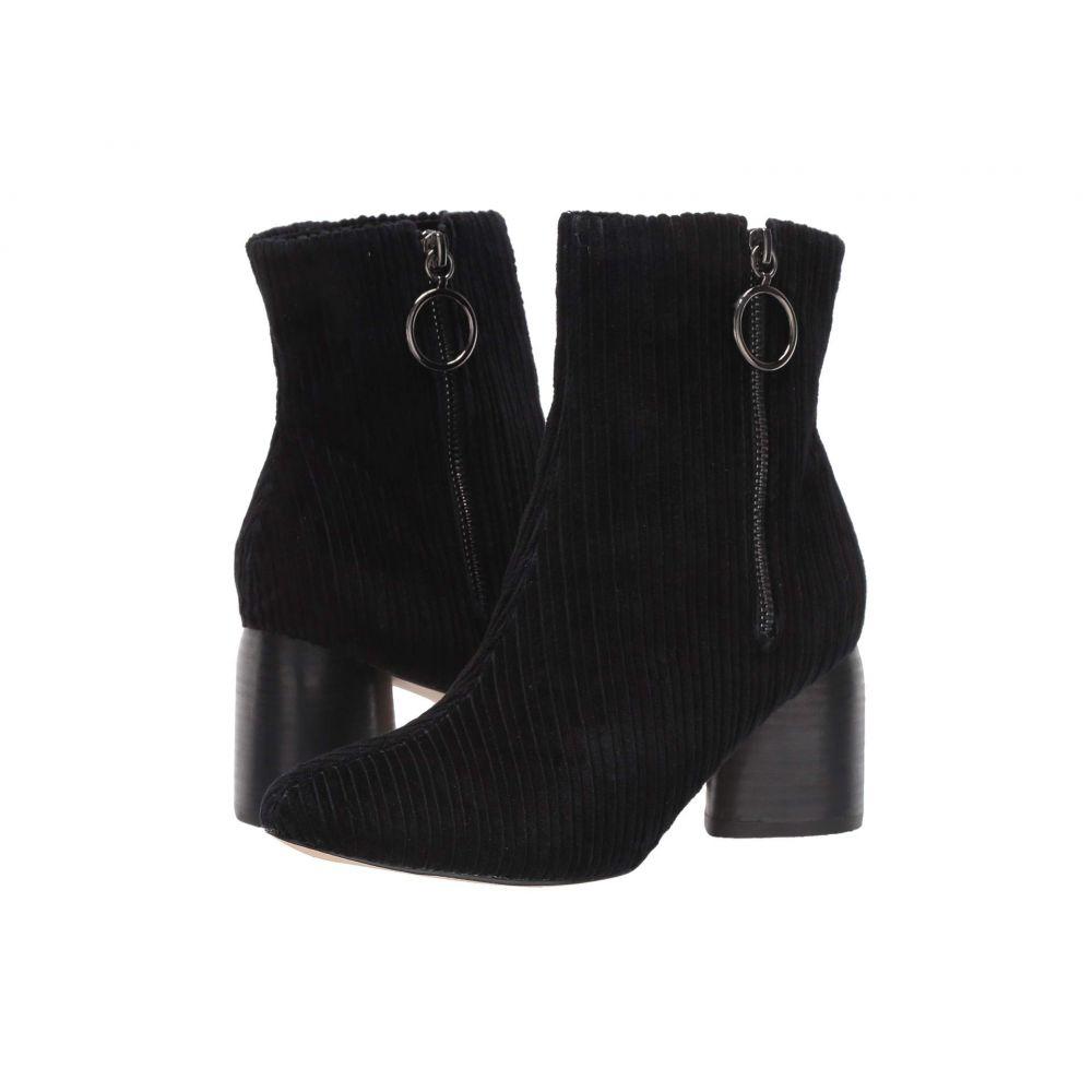 スビカ Sbicca レディース ブーツ シューズ・靴【Menlee】Black
