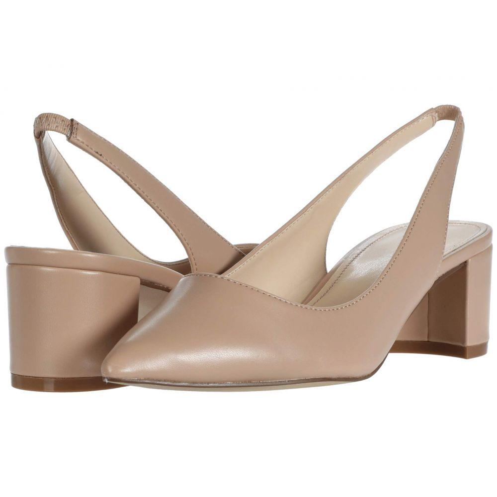 ナインウエスト Nine West レディース パンプス シューズ・靴【Quirita】Barely Nude