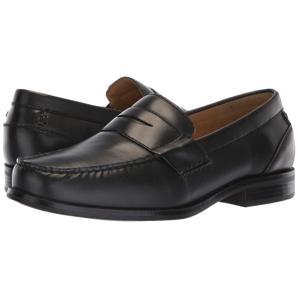 ドッカーズ Dockers メンズ ローファー シューズ・靴【Colleague】Black