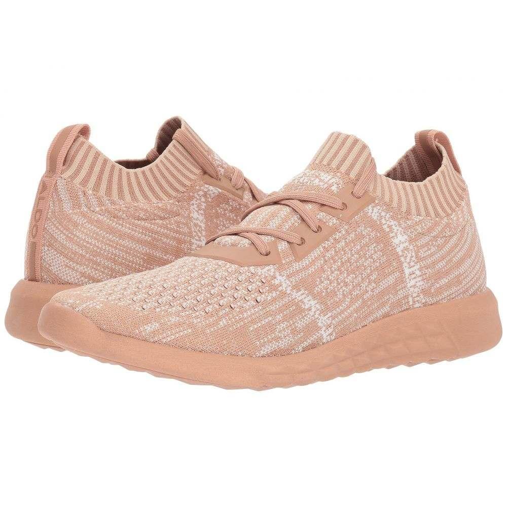 アルド ALDO メンズ スニーカー シューズ・靴【MX.2A】Pink Miscellaneous