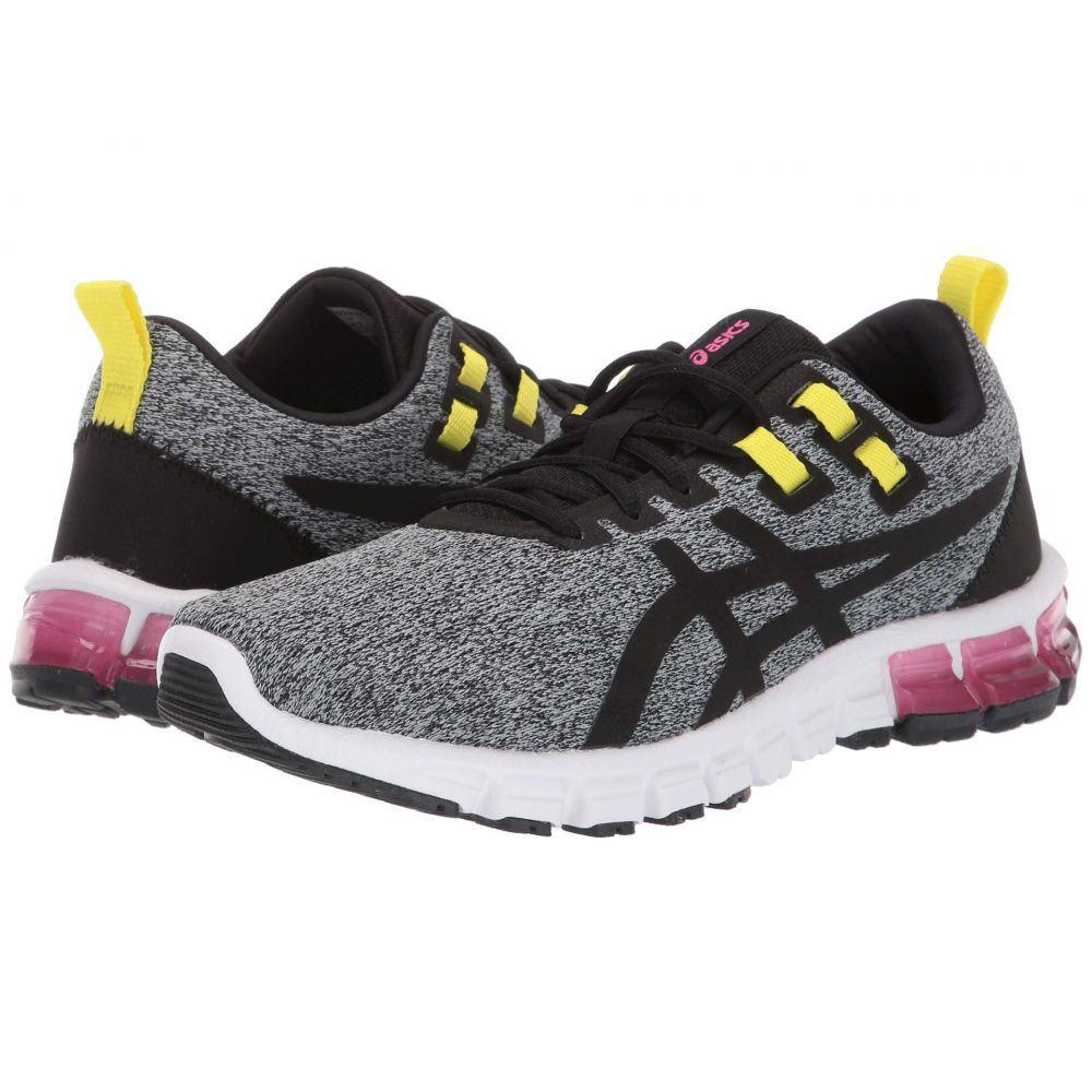 アシックス ASICS レディース ランニング・ウォーキング シューズ・靴【GEL-Quantum 90】Performance Black/Black