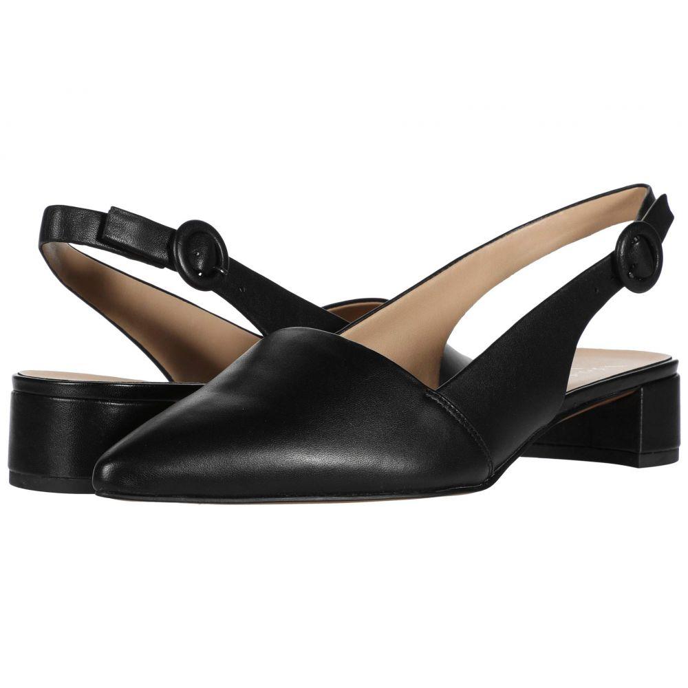 フランコサルト Franco Sarto レディース パンプス シューズ・靴【Vickie】Black