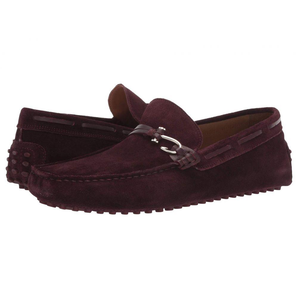 アルド ALDO メンズ ローファー シューズ・靴【Roxbury】Purple