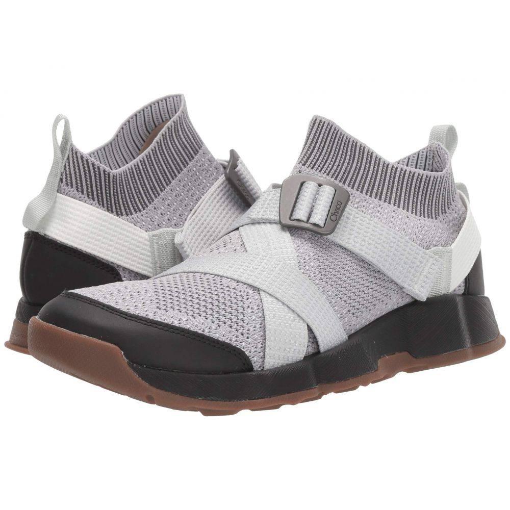 チャコ Chaco メンズ シューズ・靴 【Z/Ronin】Chip
