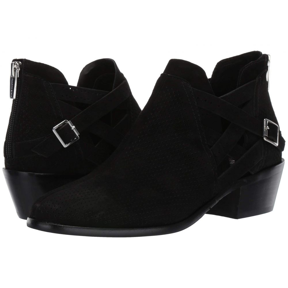 ヴィンス カムート Vince Camuto レディース ブーツ シューズ・靴【Pranika】Black