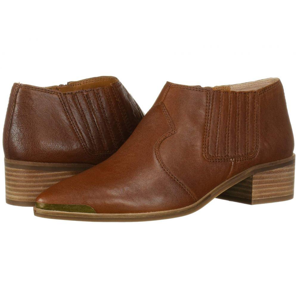 ラッキーブランド Lucky Brand レディース ブーツ シューズ・靴【Kalbah】Whiskey
