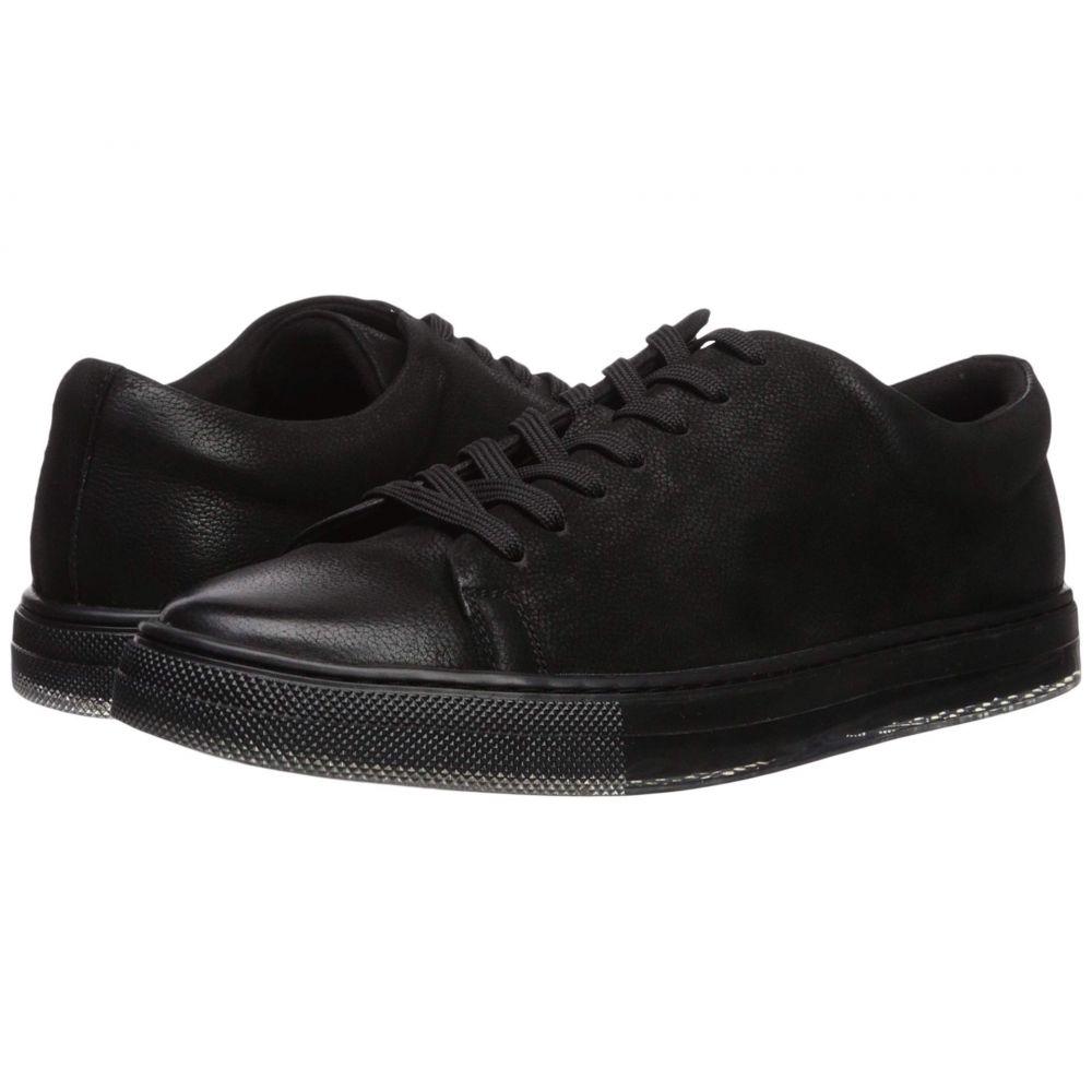 ケネス コール Kenneth Cole New York メンズ スニーカー シューズ・靴【Colvin Sneaker H】Black