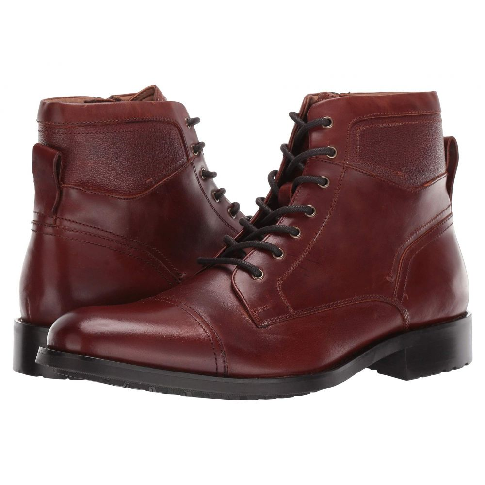 アルド ALDO メンズ ブーツ シューズ・靴【Drecien】Light Brown