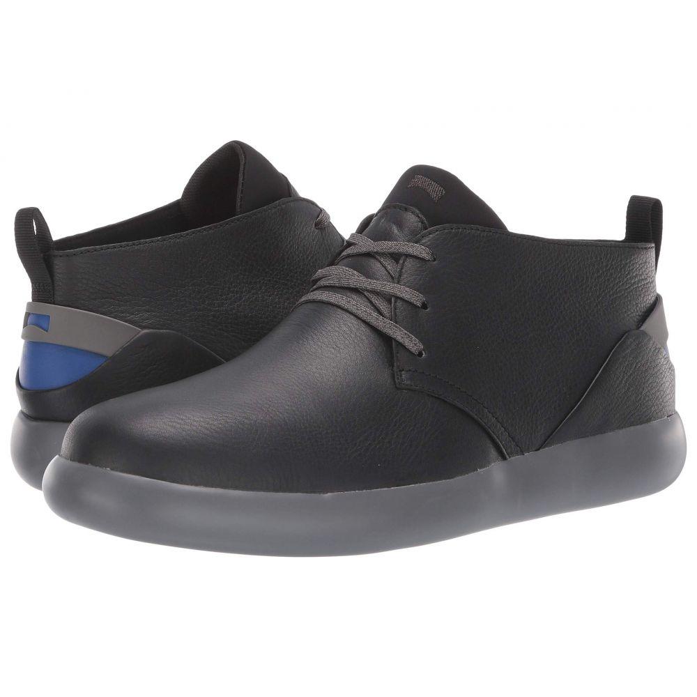 カンペール Camper メンズ スニーカー シューズ・靴【Pelotas Capsule XL - K300223】Black