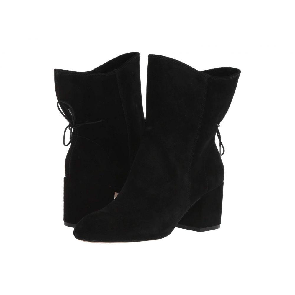 スプレンディッド Splendid レディース ブーツ シューズ・靴【Haiden】Black