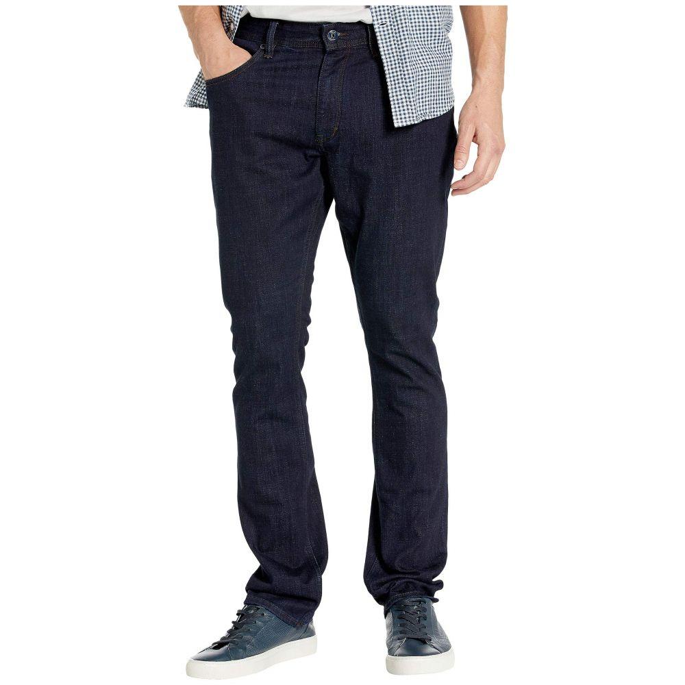 ロバートグラハム Robert Graham メンズ ジーンズ・デニム ボトムス・パンツ【Koch Jeans in Indigo】Indigo
